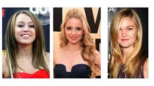 trendy cuts for long hair trendy hairstyles for long hair youtube
