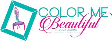 meet cathy u2014 color me beautiful interior designs
