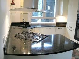meuble cuisine 120x60 evier et plaque de cuisson inox enchanteur evier inox avec plaque de