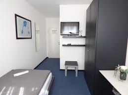 Algarve Bad Kaarst Einzelzimmer Classic Hotel Kaarst U2013 Bequem Ankommen Mit Auto