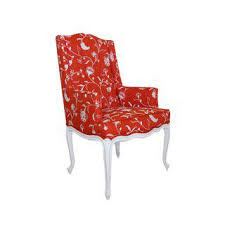 Accent Armchair Vintage U0026 Used Accent Chairs Chairish