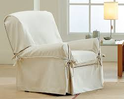 Arm Chair Covers Design Ideas How To Make A Armchair Slipcover Home Design Ideas Covers