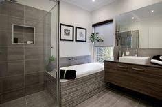 modern kitchen design ideas and inspiration porter davis ledge mirror porter davis tile boutique bathroom