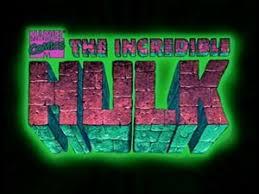 incredible hulk 1996 tv series