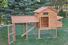 Backyard Chicken Coop Ideas Backyard Chicken Coop Designs 21 Chicken Coop Designs And Ideas