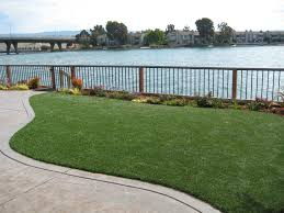 artificial grass installation in san francisco southwest greens