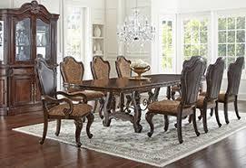 Dining Room Set Furniture Pretty Inspiration Costco Dining Room Table All Dining Room