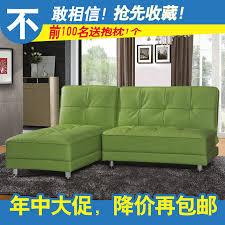 Small Foam Sofa Bed china foam sofa bed china foam sofa bed shopping guide at alibaba com