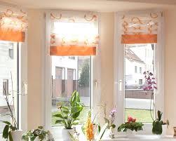 k che gardinen wohndesign beeindruckend kuche vorhange modern ideen geraumiges