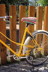 the cyclechic blog cyclechic 94 best cycle chic images on pinterest cycle chic bicycle