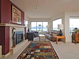 Insignia Seattle Floor Plans by 1221 Harbor Ave Sw 101 Seabird Condo Alki Seattle Condos