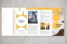 Home Graphic Design Programs by Kristine Arth Creative Direction U0026 Graphic Design