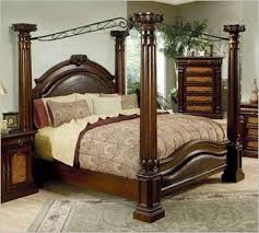 poster bed frames genwitch