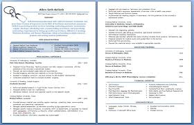 Resume Objectives Examples by Best Resume Objectives Best Free Resume Collection