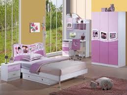 bedroom childrens bedroom sets beautiful kids bedroom furniture