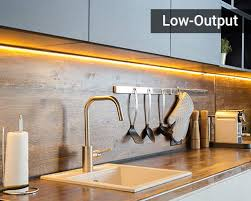 kitchen cabinet lighting canada led cabinet lighting projects how to use led