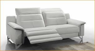 canapé cuir relax pas cher salon cuir relax free canap sofa divan relax ensemble canaps de