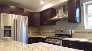 best rta kitchen cabinets 6 reasons to buy rta kitchen cabinets kitchen cabinet
