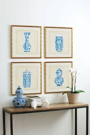 21 best toll brothers on youtube images on pinterest toll a blog about interior design and decor fashion travel and recipes