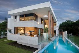 Pool Houses Designs by The Benefits Of Lap Pools And Their Distinctive Designs