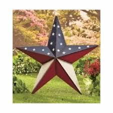 americana patriotic barn wall decor 24 large indoor outdoor