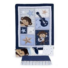 Carters Baby Bedding Sets 82 Best Baby Bedding Boy Images On Pinterest Child Room