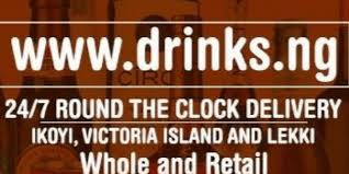 Exterior Wood Stain Colors Elearan Com by Drinks Ng Wants To Deliver Your Liquor Orders To You At Anytime Of