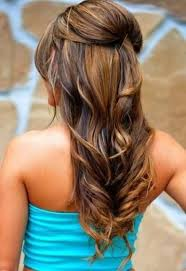 Dressy Hairstyles 464 Best Casual Dressy Hairstyles Images On Pinterest Hairstyles