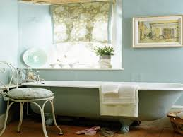 bathroom french inspired bathroom pictures decorations