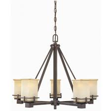 Chandelier Light Fixtures by Chandelier Black Dining Room Light Fixtures Contemporary Light