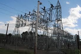 National grid seeks massachusetts dpu approval of gas pipeline