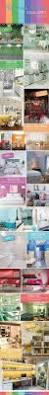 best 25 decoração sala feng shui ideas on pinterest feng shui