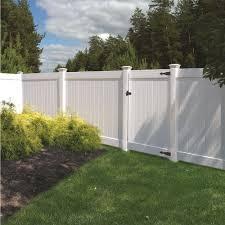 home depot backyard fence home design