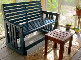 suncast outdoor patio bench storage box patio storage bench for