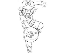 pokemon ash drowns tags pokemon ash drawing face paint kids