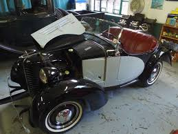 bantam car the 5 rare finds inside the hemmings motor news garage the drive