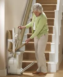 What Should You Not Do When Using A Stair Chair Stair Lift Nh Stair Glide Nh Stairlift Maine Stair Chair Me