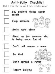 best 25 anti bullying activities ideas on pinterest bullying