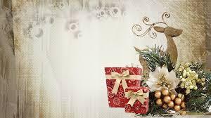 50 elegant hd wallpapers of christmas for mobile u0026 desktop cgfrog