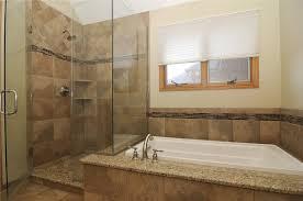 bathroom remodeling gallery bathroom design photos master gallery seattle teen tile before