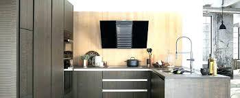 cuisines destockage destockage cuisine equipee cuisine cuisine 0 cuisine cuisine