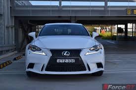 lexus is 350 vs mercedes c class lexus is review 2015 lexus is 350 f sport