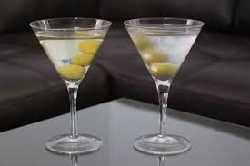 vodka martini james bond martini u2013 itsmyhappyhour