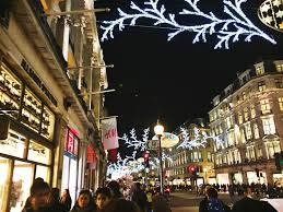 top 5 things to do in london during the holidays as told by ash