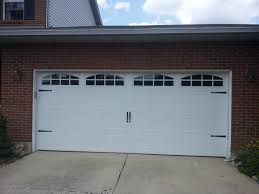 Commercial Overhead Door Installation Instructions by Garage Door Sales Service Repair Installation Torsion Spring