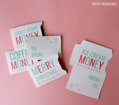 printable gift cards 10 diy printable gift card holder ideas that make gifts special