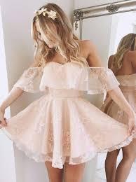 dress design ideas gorgeous short bridesmaid dresses design ideas 14 fashion best