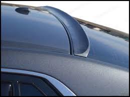 nissan altima window motor nissan altima 2008 2014 rear window roof spoiler