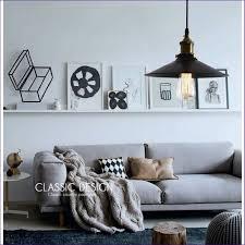 Bedroom Pendant Lighting Living Room Awesome Lamp Design For Living Room Ceiling Lights
