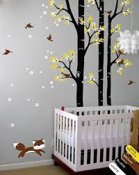 chambre bébé unisex des p conseils pour une chambre de bébé unisexe tpl